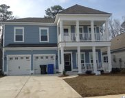 877 Summer Starling Pl., Myrtle Beach image