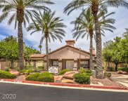 1746 Franklin Chase Terrace, Henderson image