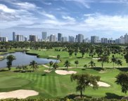 20379 W Country Club Dr Unit 1038, Aventura image