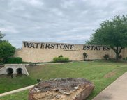 Lot A3 Waterstone Estates Drive, McKinney image