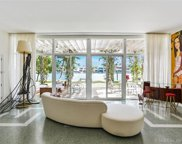 2555 Lake Ave, Miami Beach image