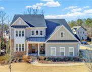 711  Chaucer Circle, Fort Mill image