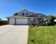 2534 W 6170  S, Taylorsville image
