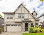 28969 SW SAN REMO  AVE, Wilsonville image