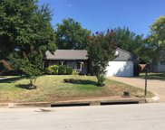 1150 Normandy Drive, Grapevine image