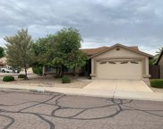 23833 N 44th Lane, Glendale image
