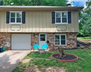 10708 W 90th Terrace, Overland Park image
