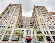 728 W Jackson Boulevard Unit #914, Chicago image