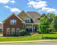 1025 Fitzroy Circle, Spring Hill image