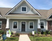 632 Weybridge Drive, Lot #105, Nolensville image
