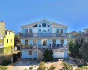 776 Crown Point Circle, Corolla image