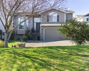 23622 Carter Rd, Bothell image