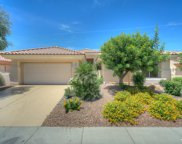 78912 Fountain Hills Drive, Palm Desert image