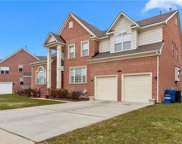 2344 Fenwick Way, Southeast Virginia Beach image