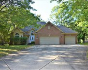 12270 S Williams Court, Crown Point image