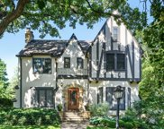 4854 Russell Avenue S, Minneapolis image