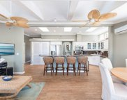 30802 Coast Unit #D1, Laguna Beach image