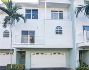 19817 Gulf Boulevard Unit 302, Indian Shores image