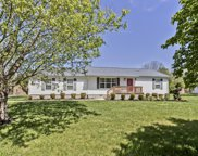 8907 Pleasant Hill Rd, Knoxville image