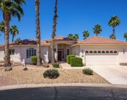 15246 W Fairmount Avenue, Goodyear image