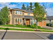 16025 SE PALERMO  AVE, Happy Valley image