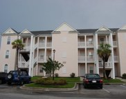 114 Fountain Pointe Ln., Myrtle Beach image