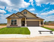 29666 Elkhorn Ridge, Fair Oaks Ranch image