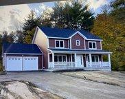 19 Linden Ridge Rd, Amherst image