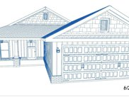 1594 Hollow Point Dr, Cantonment image