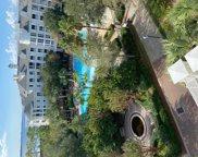 9500 Grand Sandestin Boulevard Unit #UNIT 2610, Miramar Beach image