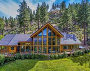 7345 Franktown Rd, Washoe Valley image