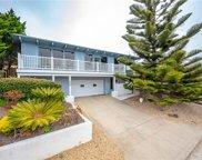 2840     Ironwood Avenue, Morro Bay image