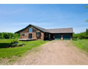 30810 State Highway 27, Holcombe image