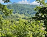 Lot 15 Flowing Hills  Drive, Clyde image