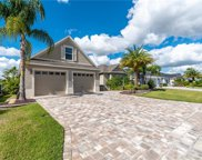 3763 Pepperidge Circle, The Villages image