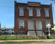 4037 Pleasant, St Louis image