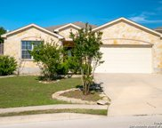 22118 Ruby Run, San Antonio image