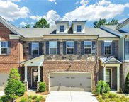 7006  Henry Quincy Way, Charlotte image