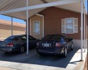 9431 E Coralbell Avenue Unit #95, Mesa image