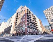 547 S Clark Street Unit #903, Chicago image
