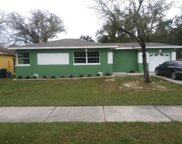 301 N Martin Luther King Jr Avenue, Clearwater image