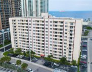 200 S Birch Rd Unit 410, Fort Lauderdale image