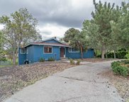 4325 Ross Dr, Reno image