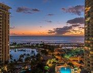 1777 Ala Moana Boulevard Unit 1322, Honolulu image