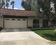 75205 VALENCIA Way, Palm Desert image