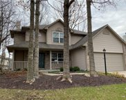 11193 Tall Trees  Drive, Fishers image