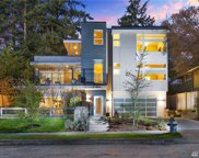 7022 29th Ave NE, Seattle image