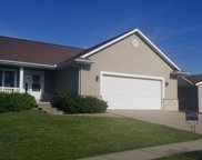 1504 Grizzly Drive NW, Cedar Rapids image