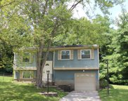 4591 Muirvalley  Court, Union Twp image