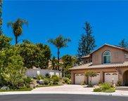 28     Calle Serra, Rancho Santa Margarita image
